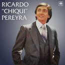 "Ricardo ""Chiqui"" Pereyra/Ricardo ""Chiqui"" Pereyra"