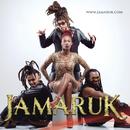 Como Te Quiero/Jamaruk