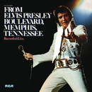 From Elvis Presley Boulevard, Memphis, Tennessee/エルヴィス・プレスリー