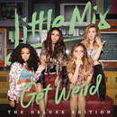 Weird People/Little Mix