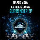 Surrender/Marek Mela