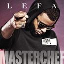Masterchef/Lefa