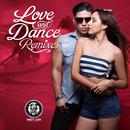Love N Dance feat.Alina Campos,Luis De La Fuente/Jsanz