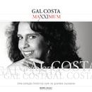 Maxximum - Gal Costa/Gal Costa