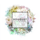 Bouquet/The Chainsmokers