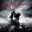 The Messenger - The Story of Joan of Arc - Original Motion Picture Soundtrack/Eric Serra