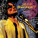 Grace Around The World/Jeff Buckley