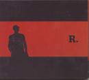 R./R. Kelly
