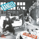 All Over The Place/Bangles