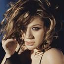 Rolling Stone Original/Kelly Clarkson