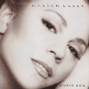 Music Box/Mariah Carey