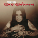 The Essential Ozzy Osbourne/Ozzy Osbourne