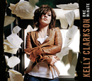 One Minute/Kelly Clarkson