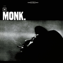 Monk. (Expanded Edition)/Thelonius Monk