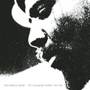 The Columbia Years/Thelonius Monk