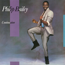 Continuation (Expanded Edition)/Philip Bailey