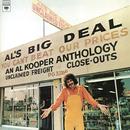 Al's Big Deal/Al Kooper