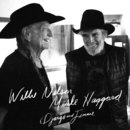 Django and Jimmie/Willie Nelson & Merle Haggard