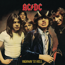 Highway to Hell/AC/DC