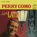 Lightly Latin/Perry Como