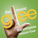 Glee: The Music, The Complete Season Four/Glee Cast