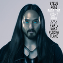 Rage the Night Away feat.Waka Flocka Flame/Steve Aoki