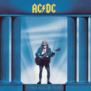 Who Made Who/AC/DC