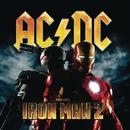 Iron Man 2/AC/DC