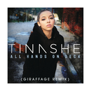 All Hands On Deck (Giraffage Remix)/Tinashe