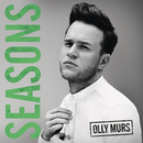 Seasons (Remixes)/Olly Murs