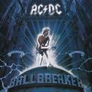 Ballbreaker/AC/DC