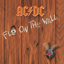 Fly on the Wall/AC/DC