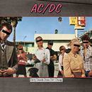 Dirty Deeds Done Dirt Cheap/AC/DC