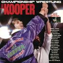 Championship Wrestling/Al Kooper