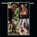 Still Bill/Bill Withers