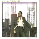 Inside Out (Bonus Track Version)/Philip Bailey