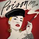 Poison/Rita Ora
