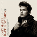 Battle Studies/John Mayer