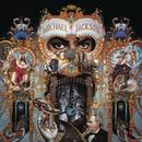 Dangerous/Michael Jackson