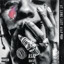 AT.LONG.LAST.A$AP/A$AP Rocky