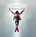 Michael Jackson's This Is It/Michael Jackson