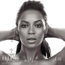 I AM...SASHA FIERCE/Beyoncé