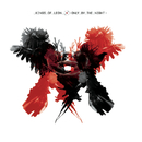 Only By The Night/Kings Of Leon