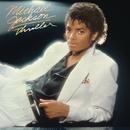 Thriller/Michael Jackson