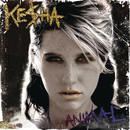 Animal/KE$HA