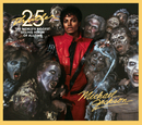 Thriller 25 Super Deluxe Edition/Michael Jackson