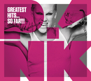 Greatest Hits...So Far!!! / P!NK