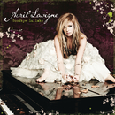 Goodbye Lullaby (Deluxe Edition)/Avril Lavigne