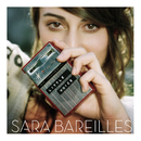 Little Voice/Sara Bareilles