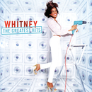 Whitney The Greatest Hits/Whitney Houston